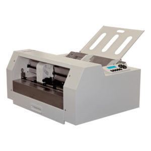 Fustellatrice Digitale Automatica FD3348