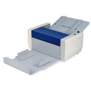 Cordonatrice Perforatrice Rotativa 35 P